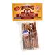 Smokehouse Pizzle Stick Dog Treat