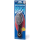 Marshall Grooming Brush for Ferrets