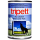 Tripett New Zealand Canned Dog Food 12 Pack Veniso