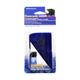 Cascade Internal Carbon Filter Cartridge 600