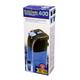 Cascade Internal Aquarium Filter 400