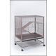 Prevue Small Animal Cage 495