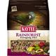 Kaytee Foraging Rainforest Conure Food