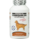 Cosequin DS Chewable Tablets for Dogs 250 Ct