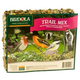 Birdola Trail Mix Wild Bird Large Seed Cake