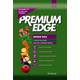 Premium Edge Lamb Senior Dry Dog Food 35lb