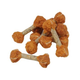 Beefeaters Chicken Rawhide Munchy Dumbells