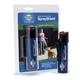 PetSafe SprayShield Animal Deterrent Spray