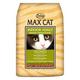 Nutro Max Chicken Indoor Adult Dry Cat Food 16lb
