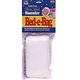 Bed-E-Bag Hamster Bedding