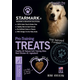 StarMark Pro-Training Chicken Dog Treat