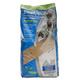 LitterMaid All Natural Clumping Cat Litter