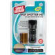 Simple Solution Spot Spotter UV Urine Detector
