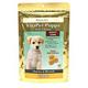 NaturVet VitaPet Puppy Soft Chew Dog Supplement