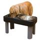 Our Pets Big Dog Feeder 16 Inch