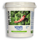 Tropic Marin Bioactif Sea Salt