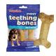 Sergeants Puppy Teething Bones 3 Pack