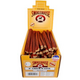 Smokehouse Chicken Stix Bulk Dog Treat