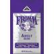 Fromm Classics Adult Dry Dog Food 33lb