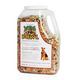 Dr Harveys Veg To Bowl Dry Dog Food 3lb