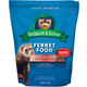 Sheppard And Greene Premium Ferret Food Adult