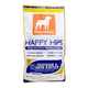 Dogswell Happy Hips Dry Dog Food 22.5lb