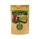 NaturVet Calming Aid Soft Chew Pet Treat