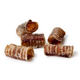 Pet n Shape Beef Trachea Dog Treat Large 6 Count