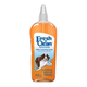 Fresh N Clean Daily Grooming Spray for Pets
