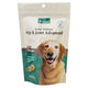 NaturVet Senior Dog Hip and Joint Soft Chews