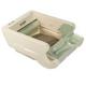 LitterMaid Classic Litter Box