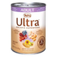Nutro Ultra Adult Canned Dog Food 12 Pack