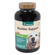 NaturVet Bladder Support Plus Cranberry - 60ct