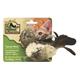 Play N Squeak Squeaking Bird Cat Toy