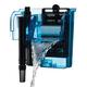 Cascade Aquarium Power Filter 300