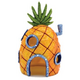 Spongebob Pineapple Home Aquarium Ornament