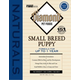 Diamond Naturals Small Breed Dry Puppy Food 18lb