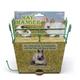 Super Pet Small Animal Hay Manger