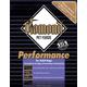 Diamond Performance Dry Dog Food 40lb