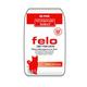 Hi-Tor Veterinary Select Felo Dry Cat Food 4lb