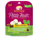 Wellness Petite Treats Soft Dog Treat Turkey