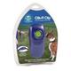 PetSafe Clik-R Clip Clicker Trainer for Dogs