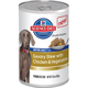 Science Diet Savory Stew Chicken Mature Dog Food
