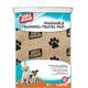 Simple Solution Washable Training Dog Pad