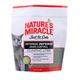 Nature's Miracle Intense Defense Clumping Litter