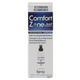 Comfort Zone with D.A.P. Spray for Dogs