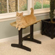 Mr Herzher Single Seat Cat Furniture Early America