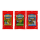 Lafeber Avi Cakes Bird Food Parrot