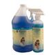 Bio-Groom Waterless Bath 1 GAL