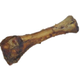Jones Naturals Lamb Shank Dog Bone